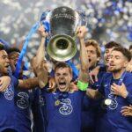 Bóng đá quốc tế 31/5: Hàng loạt sự thay đổi cầu thủ, HLV