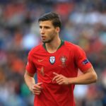 Cầu thủ xuất sắc nhất Premier League 2020/21 - Ruben Dias