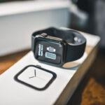 Apple Watch Series 6 tiếp tục thống lĩnh thị trường 2021