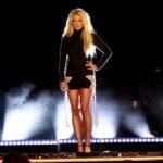 Những bản hit của Britney Spears được làm thành nhạc kịch