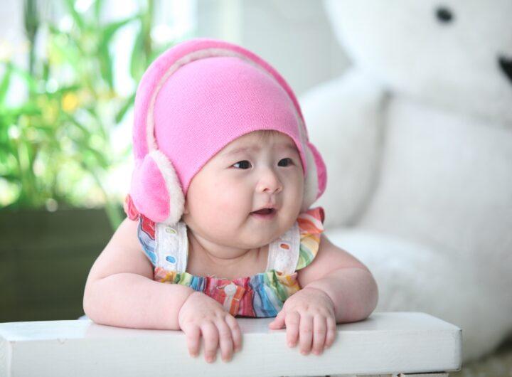Cách phòng bệnh ho, sổ mũi cho trẻ mà mẹ nên biết
