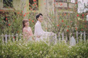 Thiều Bảo Trâm phát hành MV Love Rosie